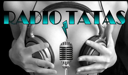 radiotatas